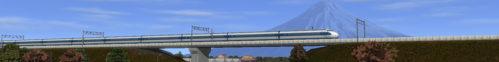 ATrain9.de